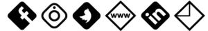In4Art huisstijl onderdelen ZWART-10