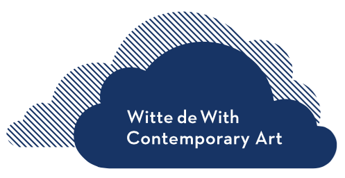 Witte de With Center for Contemporary Art & In4Art start collaboration