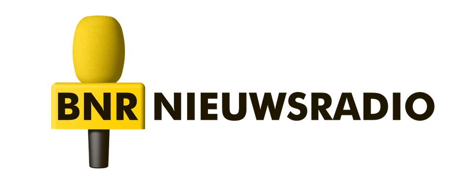 BNR Nieuwsradio interviewed In4Art