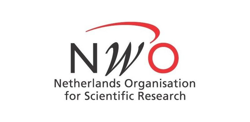 The Hague University of Applied Sciences and In4Art secure NWO support