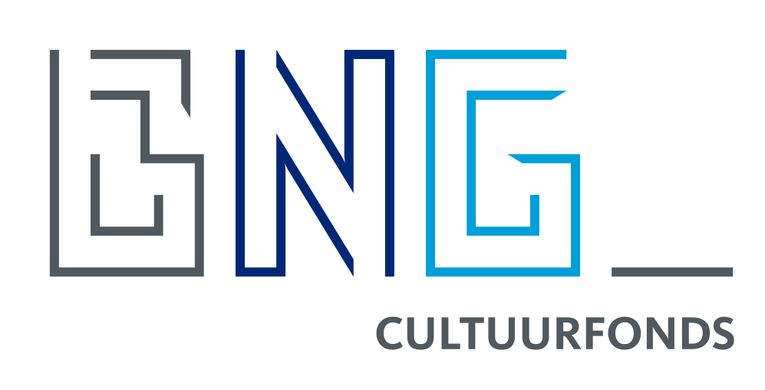 BNG Cultuurfonds supports kickstART III