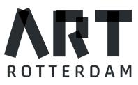 Art Rotterdam Talk: Feb 6th