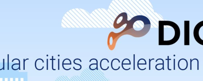 OurkilO winns the DigiCirc Accelerator investment of 100k.